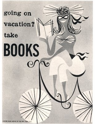 books: Worth Reading, Libraries, Nyt Book, Poster Frame-Black, Book Poster, Book Worth, Bookish, Rudi Bass, Book Service
