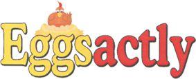 Eggsactly – Breakfast And Brunch Restaurant In Oakville, Ontario