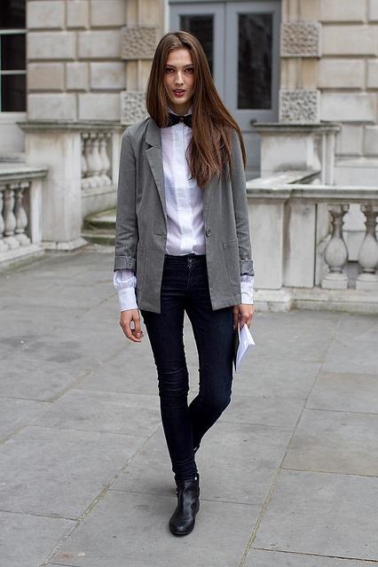 slim tailoring