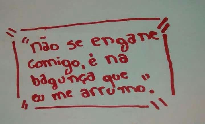 Meu Amor Eu Já Sou Outra E Sendo Outra Não Sou Mais Sua: 2914 Best Images About Textos! On Pinterest
