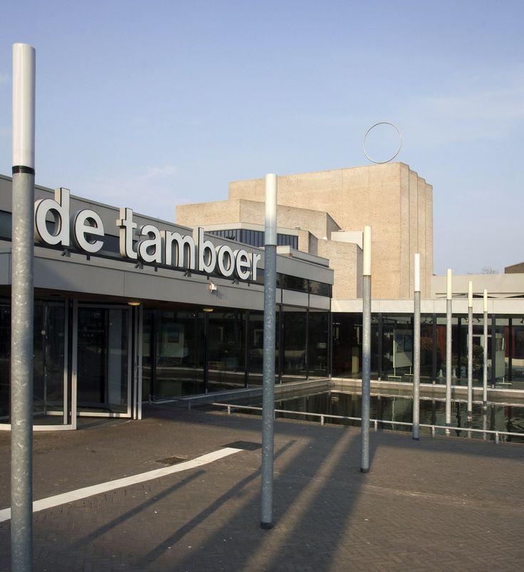 Marco Borsato | Duizend Spiegels Tour | maandag 12 mei 2014 | De Tamboe, Hoogeveen #duizendspiegelsr