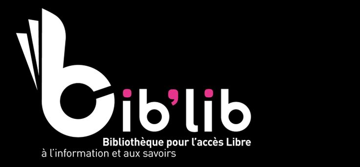 Une charte et un label pour affirmer le droit fondamental des citoyens à accéder et à partager l'information et aux savoirs par les bibliothèques.     Plaquette de la charte     Signataire en 2014 de la «Déclaration de Lyon sur l'accès à l'information et au développement» présentée lors du 80e congrès de l'Ifla, l'ABF s'était engagé...