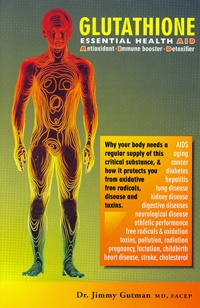 Your Body's own DETOXIFIER  http://www.immunotec.com/suefitz