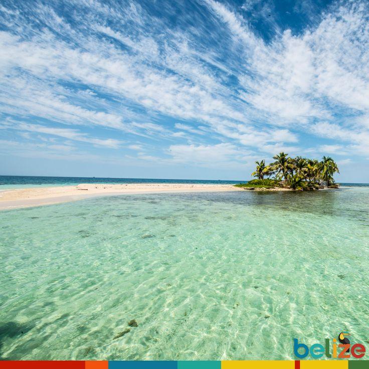Nusa Lembongan Beach Break - Tour - EXO Travel
