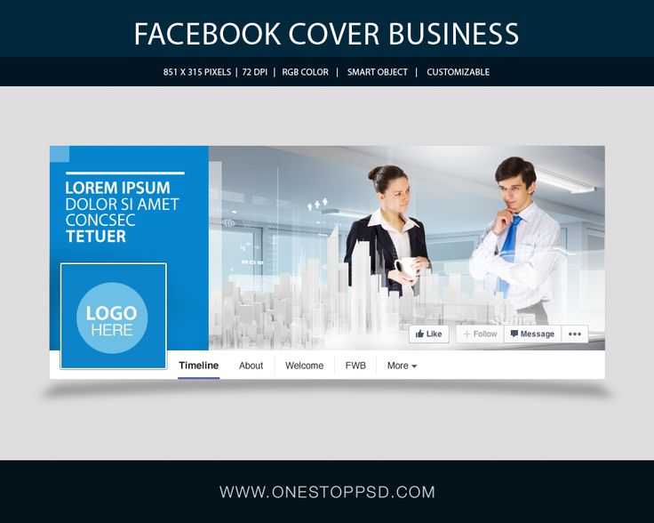 11 best facebook cover images on Pinterest Facebook timeline - sample advertising timeline