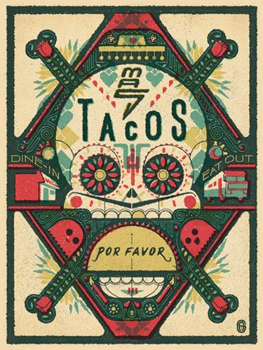Mas Tacos Por Favor - Teresa Mason converted a mid-'70s Winnebago into her own personal taco truck called Mas Tacos Por Favor. Based in East Nashville, she visits other parts of Music City for special events. In addition to tacos, her storefront at 732 McFerrin Ave. serves up delicious soups, tamales and brunch with churros and coffee on Saturdays. <br />