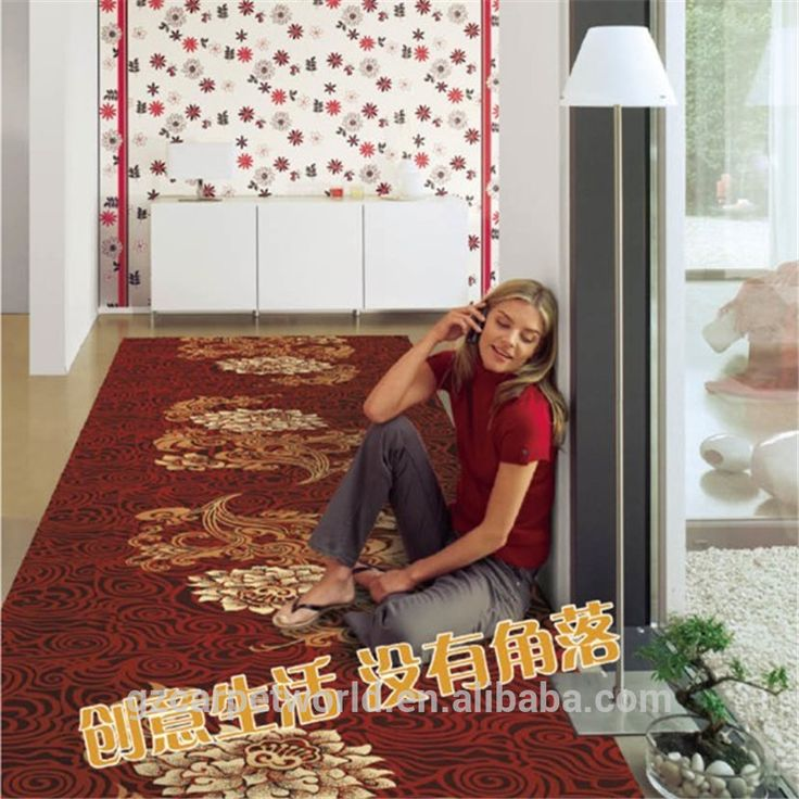 9x12 area rugs carpets and rugs for home use carpet manufacturer