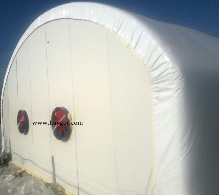 İstiridye Mantar çadırı izmir