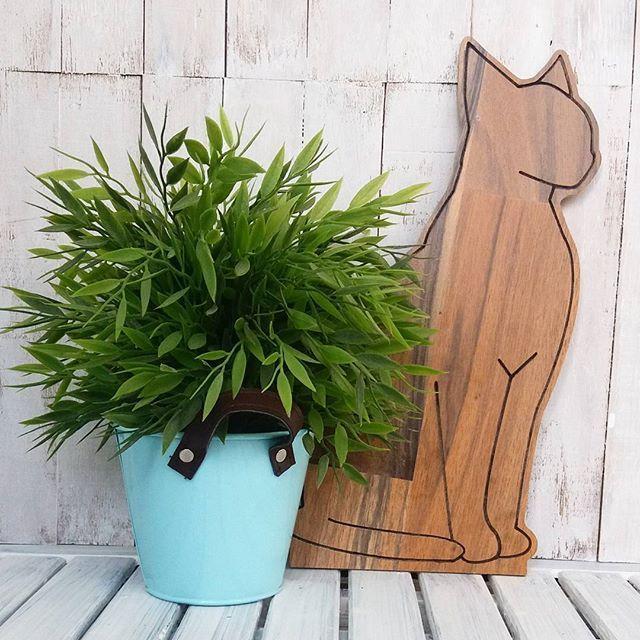 Katze Shilouette. ,,,, #holz #holz #handwerk #handwerk #austria # austr …,