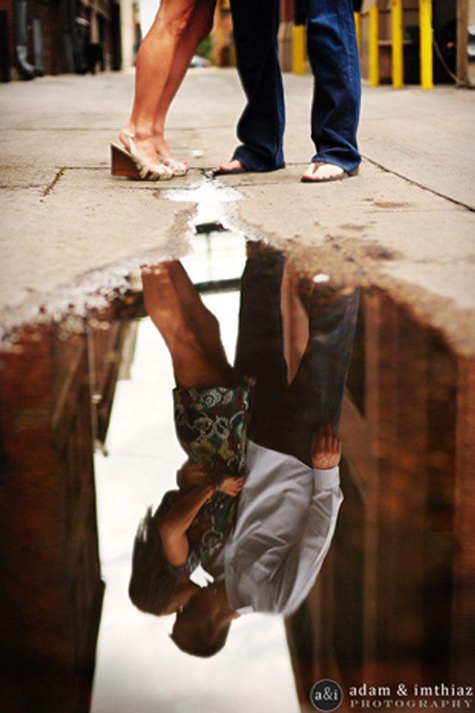 198 Best Relationships Images On Pinterest  Black Man -8404