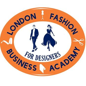 Global Fashion Management - Products/Services / Young Designers and Start ups / London Fashion Business Academy for Designers