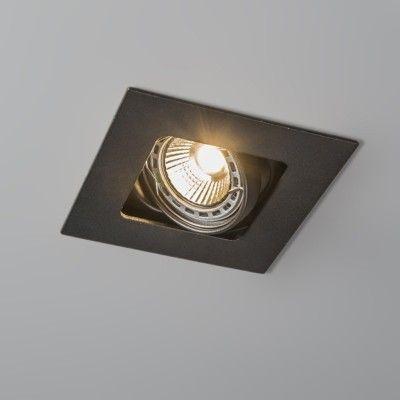 Ponad 25 najlepszych pomysłów na Pintereście na temat Strahler - deckenlampen für küchen