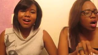 Rihanna - Man Down (Cover) - YouTube
