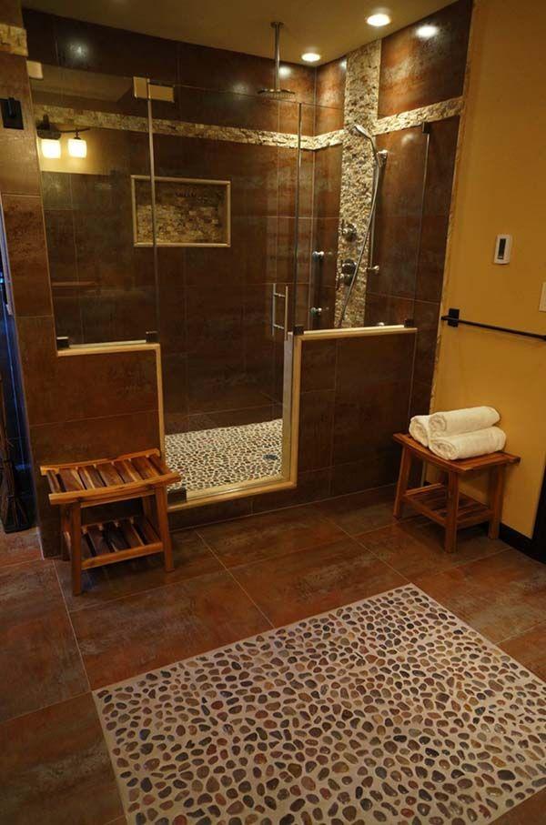 asian bathroom design 40 ideas to soak up