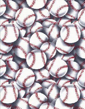 Packed Baseballs sport-c2159-white3D Baseball, Baseball Bibs, Basebal Fabrics, Ball 3D, Bibs Slick, Basebal Bibs, Pack Baseball, Plays Ball, Couture Baby