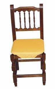 cojines baratos en https://www.catayhome.es/categoria/cojines-de-sillas/