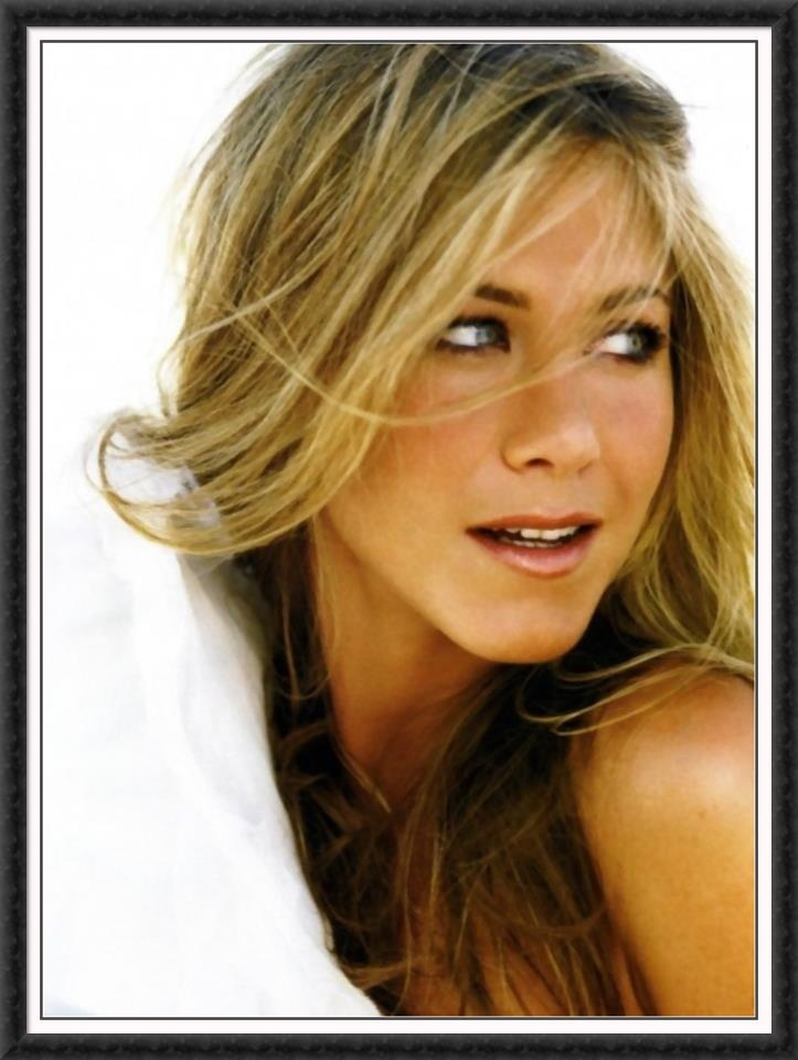 Jennifer Aniston | Fave Celebs | Pinterest | Jennifer O'neill and Jennifer Aniston