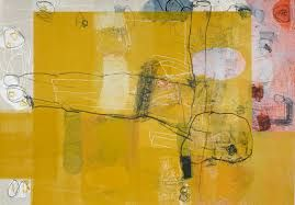Image result for Art: modhir ahmed paintings