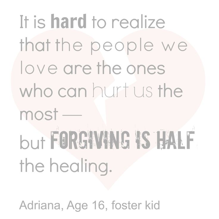 Quotes About Hurting The Ones We Love: It Is Hard To Realize That The