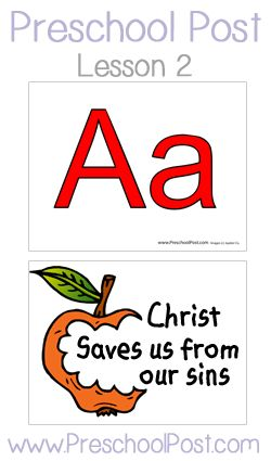 preschool bible lessons coloring pages - photo#35