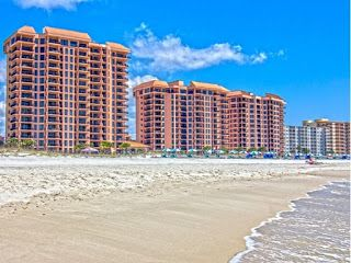 Seachase West Condo For Orange Beach Al Real Estate