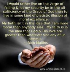 Rich Mullins Quotes. QuotesGram
