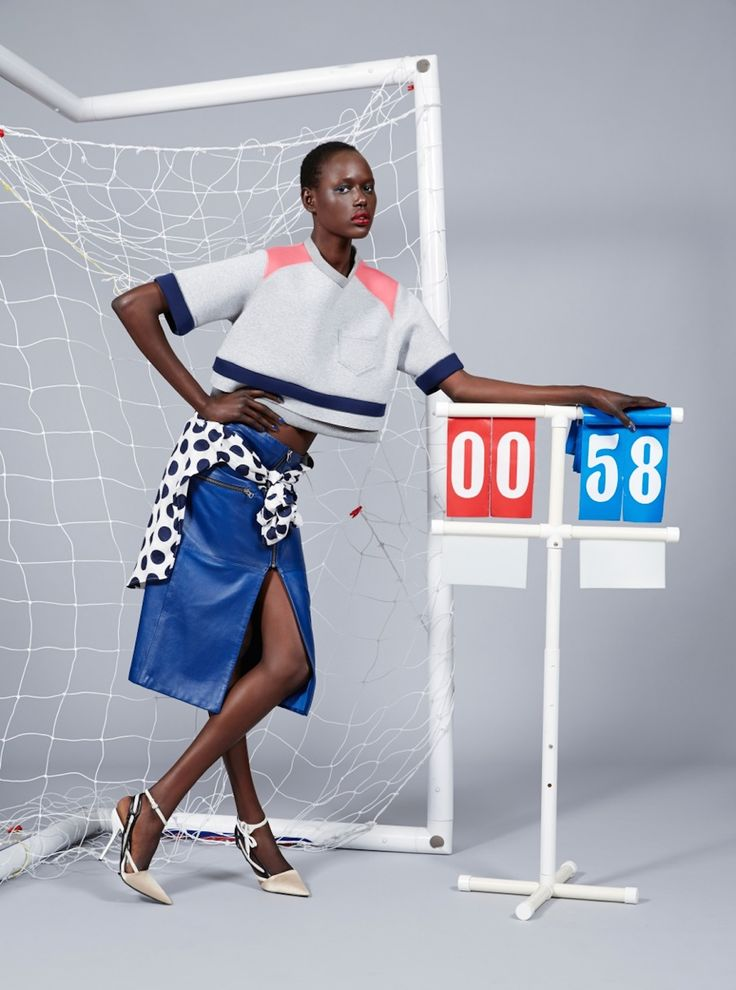 Ajak-Deng-by-James-Nelson-Rushh-Magazine-June-July-2014-12