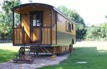les 20 meilleures id es de la cat gorie vente caravane sur pinterest caravanes vendre. Black Bedroom Furniture Sets. Home Design Ideas