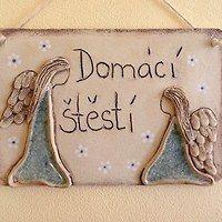 Keramika / Zboží | Fler.cz