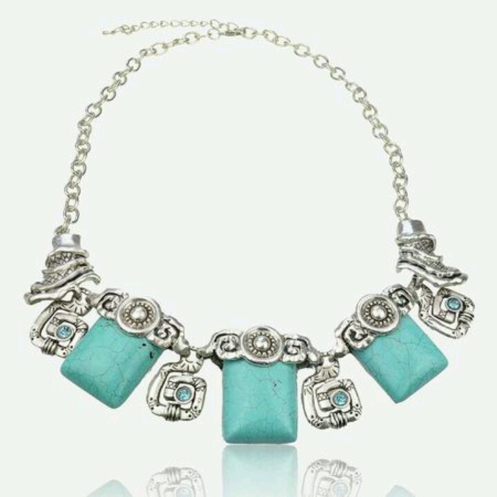 My jewelry for sale... $30.00  Stunning!!