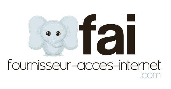 Comparatif Fournisseur Internet FAI | Guide Meilleur FAI | Fournisseur Acces Internet