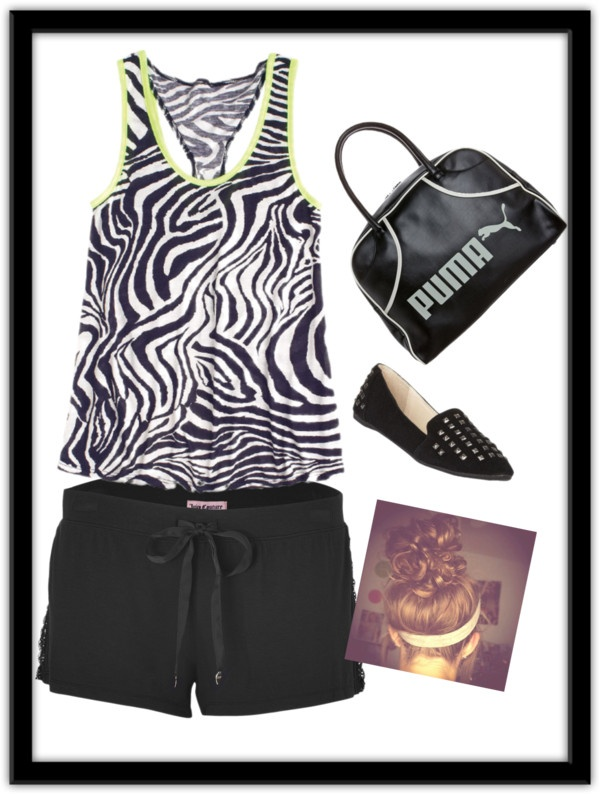 """embrace your inner sportiness"""" by savannah88288 liked on Polyvore"""