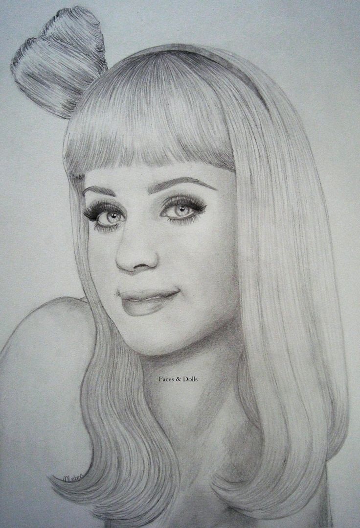 Uncategorized Katy Perry Sketch katy perry drawing tekenen pinterest drawings and ideas