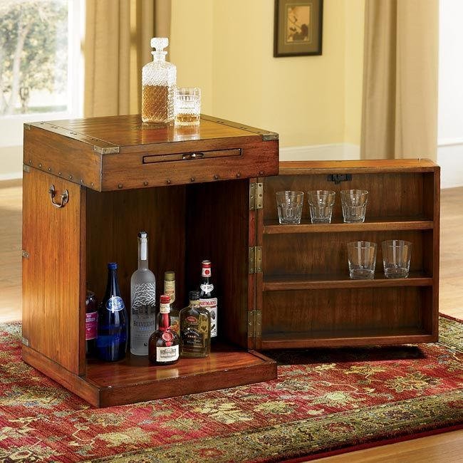 34 Awesome Basement Bar Ideas And How To Make It With Low: 17 Best Images About Slot Mashine Mini Bar Ideas On