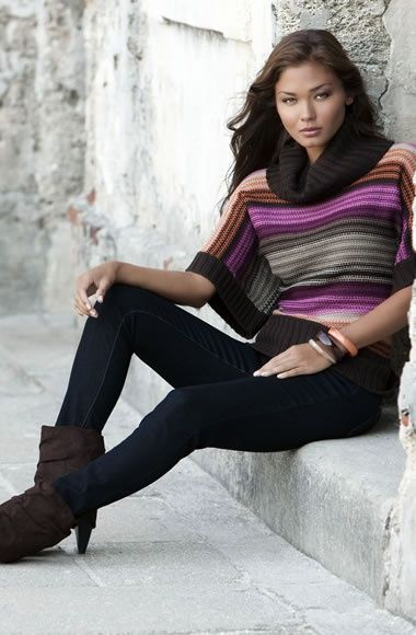 body central clothing   Body Central Sweater! fashion teen ...   2dayslook fashion teen