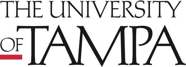 The University of Tampa - News - UT Entrepreneurship Center Receives Coveted Peer Award For Entrepreneurship Education