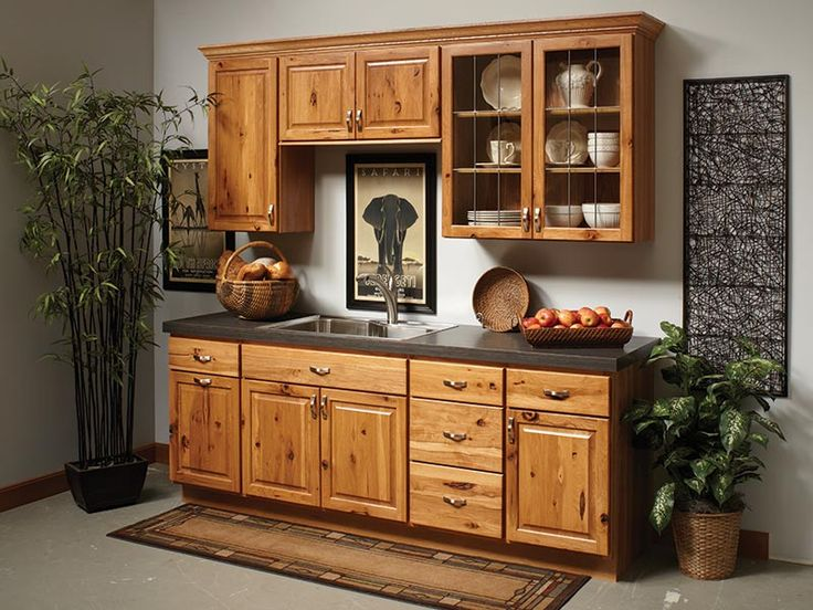 50 best bertch cabinetry images on pinterest bathroom for Bertch kitchen cabinets