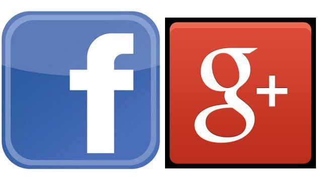 فيسبوك وغوغل + يغيّران سياسات الخصوصية