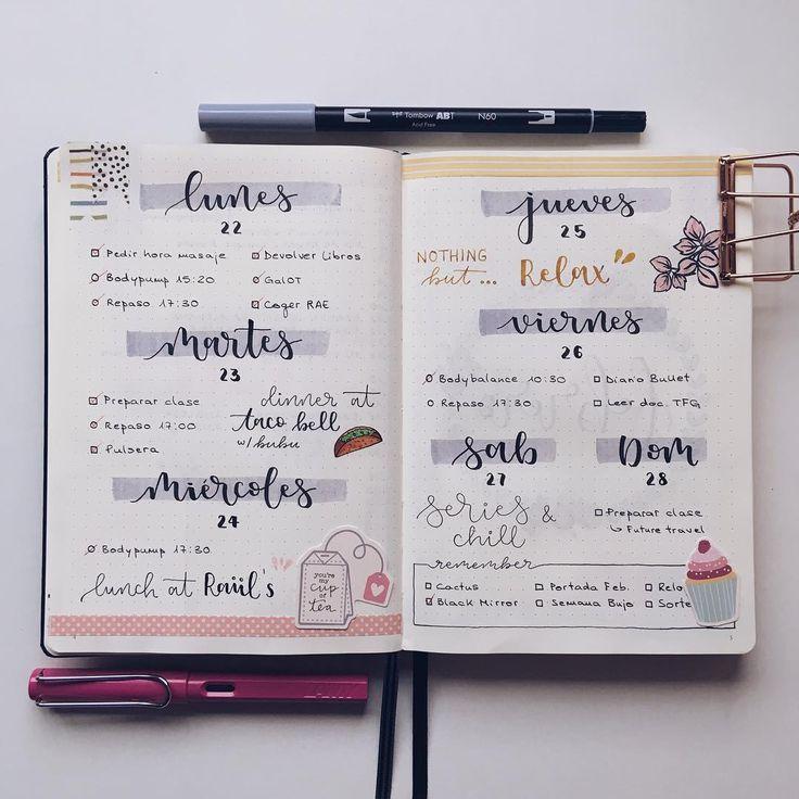 """346 kedvelés, 4 hozzászólás – Ariadna Torres  (@ariadnatorres14) Instagram-hozzászólása: """"Un día menos para acabar el curso y un día más de estudio, trabajos y academia  Vamos a por el…"""""""