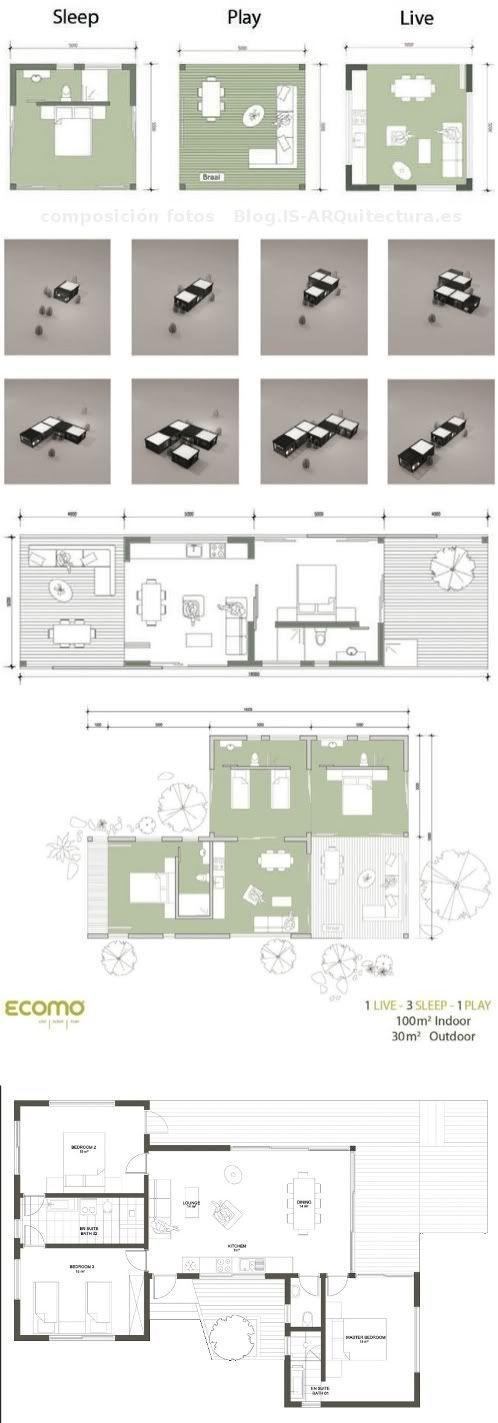 modulos-casa-ecologica-ecomo planos ejemplo