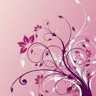 dibujos con color flores para imprimir-Imagenes y dibujos para imprimir