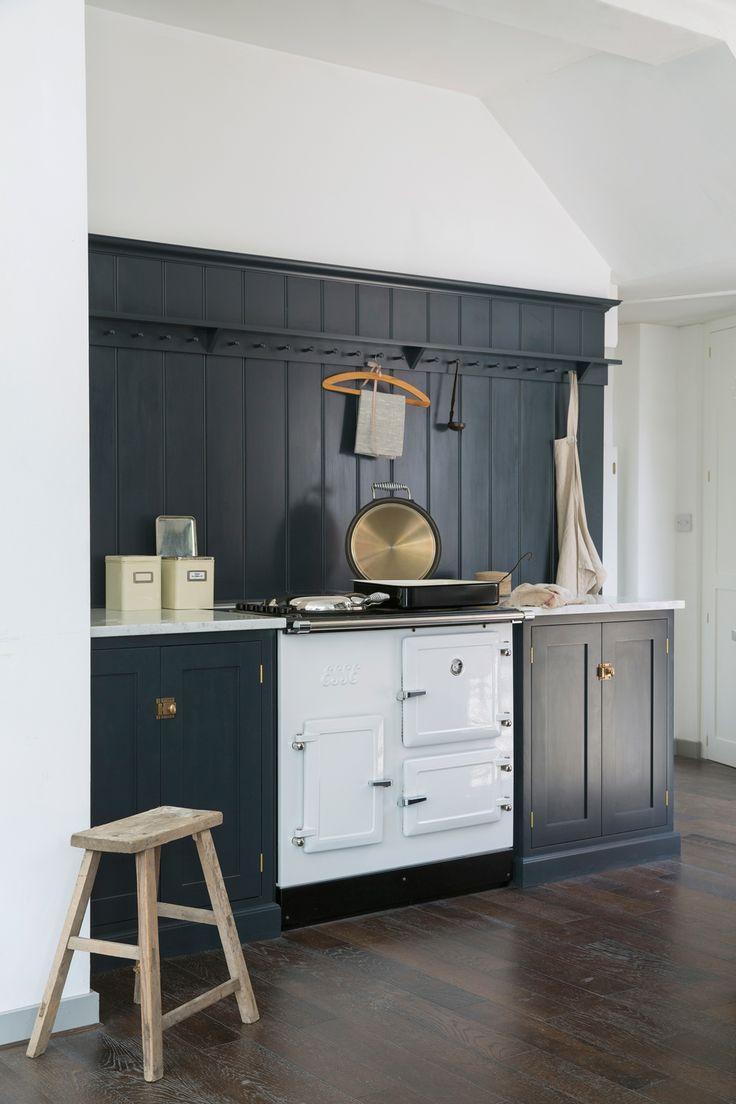 Best Devol London Life Images On Pinterest Shaker Kitchen