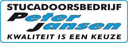 Erkend Stucadoorsbedrijf Peter Jansen is gespecialiseerd in het aanbrengen van decoratieve wand- en plafondafwerkingen www.stucadoorstiens.nl
