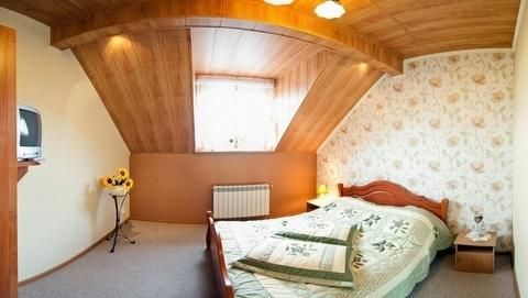 78 Ideas About Loft Conversion Cost On Pinterest Attic