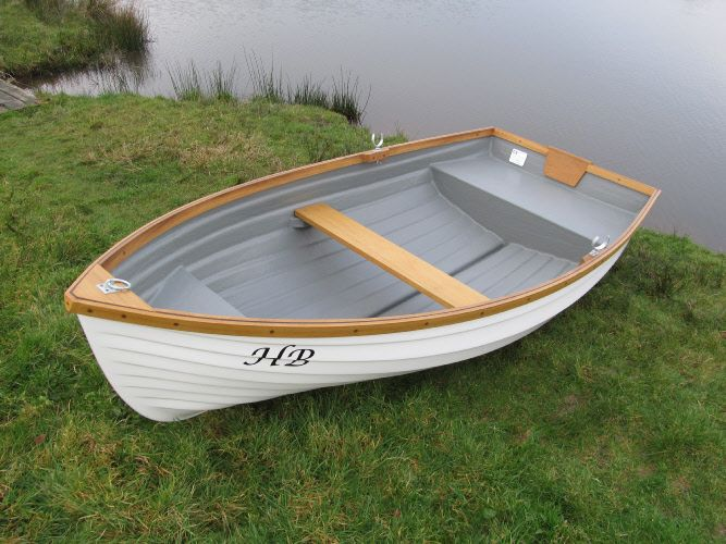 10 Best Rowboats Images On Pinterest Party Boats Wood