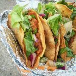 Chicken Street Tacos & Life - Daily Dose Of Pepper