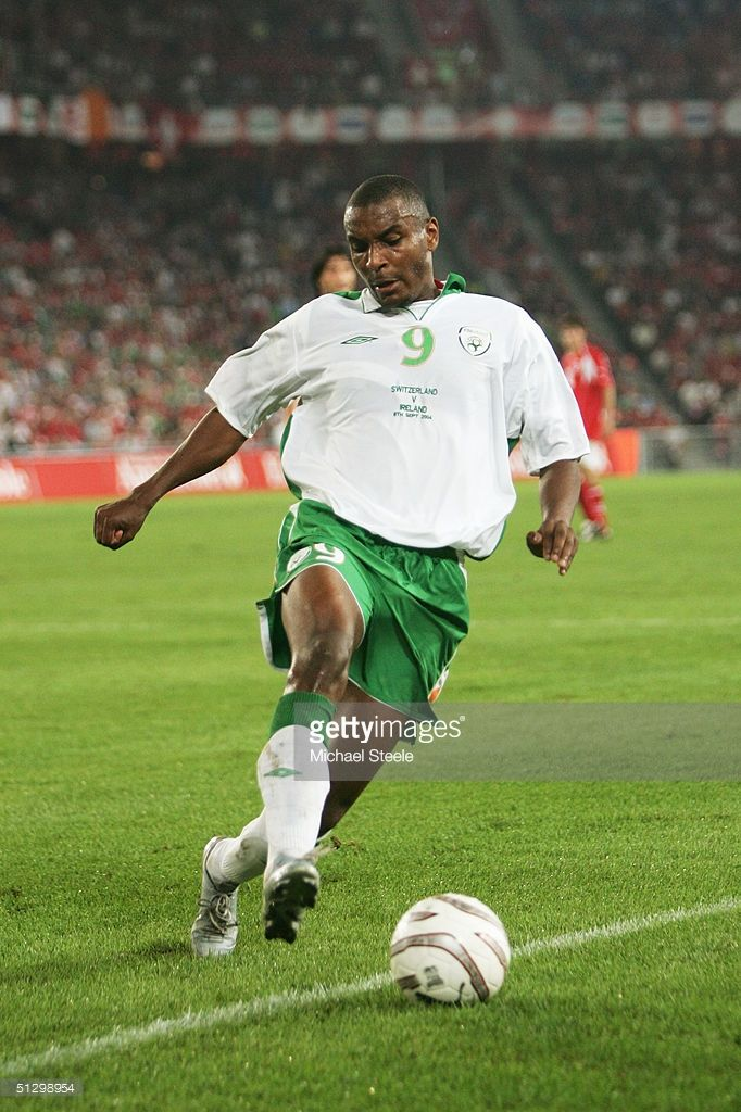 clinton-morrison-of-the-republic-of-ireland-in-action-during-the-fifa-picture-id51298954 (682×1024)