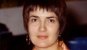 Jill Lonita Billiot, married 11 times to nine men, has been convicted of…