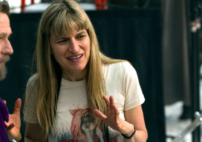 Catherine Hardwicke Talks Blockbuster Vs. Indie Releasing & More ...........................  GS: catherine hardwicke on inspiration   .....................................  Shekhar Kapur On Paani 2015: http://portal.bsnl.in/bsnl/asp/content%20mgmt/html%20content/entertainment/entertainment10266.html