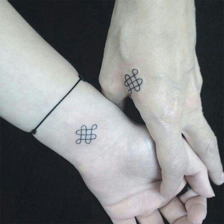 Pin Na Moj Tattoo
